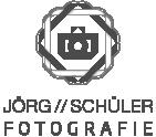 Jörg Schüler - Fotografie
